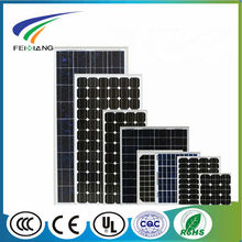 2015 made in China triple junction solar cell solar cell solar panel