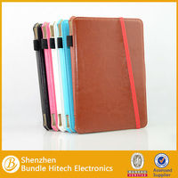 for ipad 5 case with credit card slots