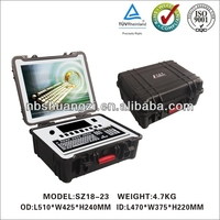 heavy duty case for tablet waterproof