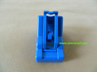 Good function ! Chip resetter for Canon IP3600 IP4600 MP540 MP560