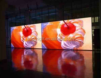 Hot New Products 2015 Shenzhen Led Display xxxl sex xxx P10 Electronic Advertising Outdoor Led Screen