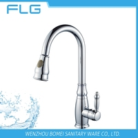 pull out kitchen faucet buy from china online sink mixer zinc alloy handle aqua faucet