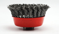 wholesale buy cup brush for crankshaft grinding machine