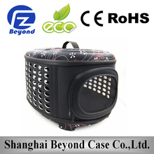 Wholesale Cheap soft sided pet carrier, large dog carriers