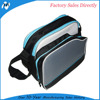 travel storage case for Nintendo Wii