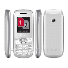 ZHA275 1.77 inch Cheap dual sim dual standby wholesale phone