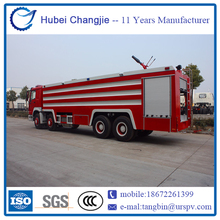 2015 Hot Sale Low Price fire truck inflatable