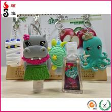 Wholesale innovative sanitizer holder with great price