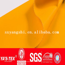 China manufacturer in Keqiao, wholesale nylon fabric, nylon spandex fabric