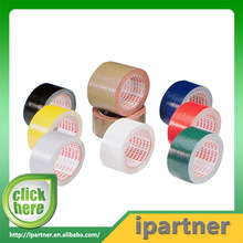 Ipartner anti-slip safty water based acrylic adhesive duct tape jumbo roll