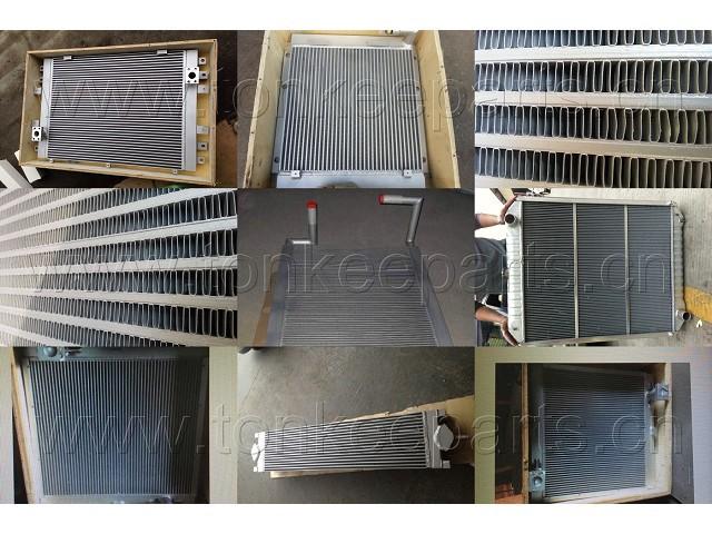 ec210b hydraulic oil radiator cooler0.jpg