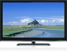 factory direct sell 22 inch led tv hd