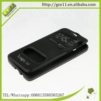 Supply all kinds of flip mobile mold,pu leather pc silicone cell phone case