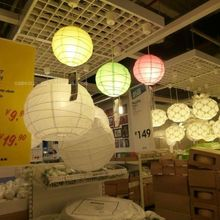 Fashionable moroccan hanging lantern