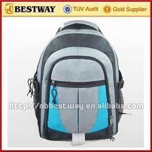 2012 popular fashion backpack brands