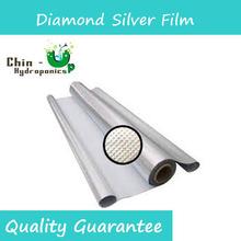 Diamante de interior de la película/hidroponía cine/crece la luz del reflector de la película