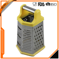 Top quality best sale made in China ningbo cixi manufacturer food graters