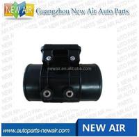 Air Flow Meter For MAZDA 626 MX-6 2.0L OEM B577 E5T51071
