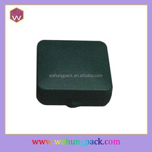 Hot sale plastic packing boxes for medal & coin
