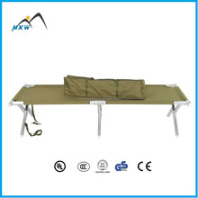 2014 High Quality Outdoor Furniture Camping Baby Travel Bed