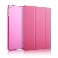Factory supply tablet accessories,best price for ipad air 2 cover