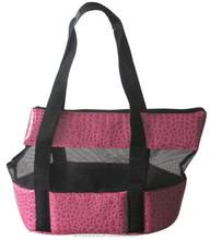 Factory best selling nylon pet bag,pet carrier,portable foldable pet bag
