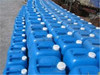 Chemical industry acetic acid 97%, glacial acetic acid manufacturer China