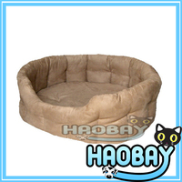 New pet products house dog beds for pet