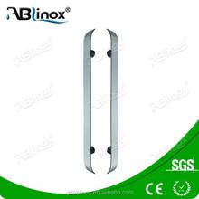 door handle classic door handle