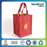 Hot Sell 2012 fashion foldable jute bag with oval bamboo ha