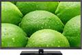 Ersatz lcd-fernseher, Flachbild-TV großhandel, led-tv