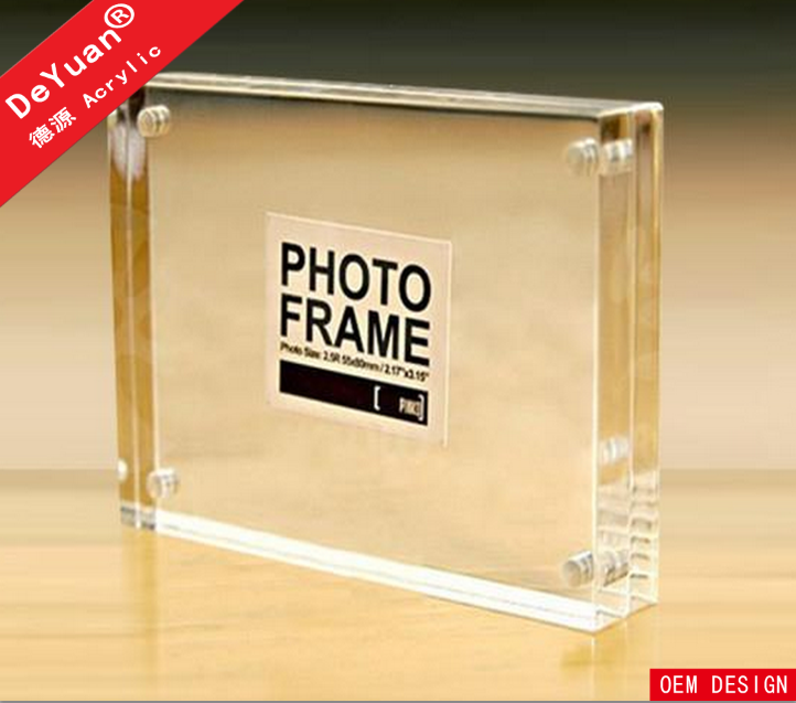 New style transparent acrylic picture digital funia photo frame (1).png