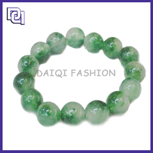 delicate onyx bracelet for health,factory direct wholesale seed seed bracelet,gemstone bead stretch bracelet made in china