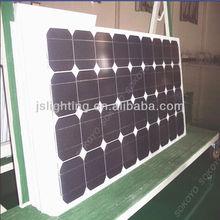 CE IEC UL TUV best price per watt solar panels 150W 160W 170W 180W solar pv module