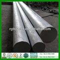 carbono barra redonda de aço