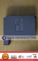 plc programming Mitsubishi QX80-1
