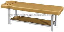 MINGJIAN facial bed,massage bed, thai massage bed M602