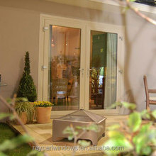 French Style Doors/ Soundproof French Doors
