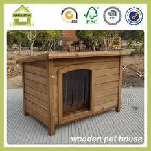 SDD06S Top Sale Flat House for Dog