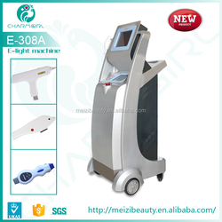 Best Fast tattoo removal laser RF OPT rf beuaty Equipment