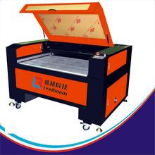 Laser cutting service china,laser cutting guns,mini craft laser cutting machine