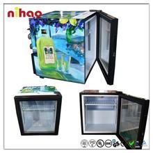 2015 High Quality Fashion Mini Wholesale Mini Refrigerator