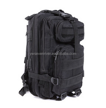 Outdoor backpack travel hiking tactical bag