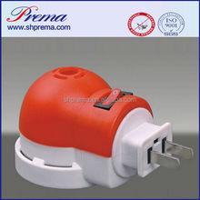 Electric Liquid Mosquito Repellent Vaporizer