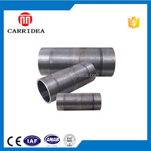 New products 2 inch steel pipe
