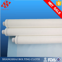 Monofilament Bolting Mesh For Printing