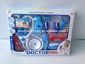 جهاز كمبيوتر شخصى 15 أدوات الطبيب طبيب اللعب لعبة ساخنة saling