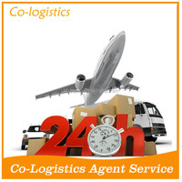 air express logistics to Panama from china -----Crysty skype:colsales15