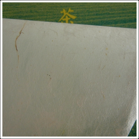 where to buy cotton paper The distinguishing feature of a good printmaking paper is its ability to take a soaking which in the european printmaking tradition is usually cotton japanese papers are often made with kozo japanese printmaking papers are like no other papers in the world.