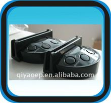 Hotel/Restaurant Push Button Transmitters Table Call Bell System Wireless Service Calling Button